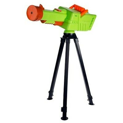 New Fun Kids Mega Hydro Cannon Fantastic Soaker Water Gun With Hose Connection