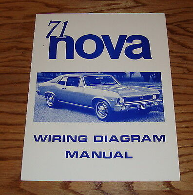 71 Chevy Wiring Diagram | Wiring Diagram on wiring diagram for 1971 oldsmobile cutlass, parts for 1971 chevy nova, wiring diagram for 1966 chevy impala, wiring diagram for 1971 mercury cougar, wiring diagram for 1969 chevy camaro, wiring diagram for 1971 dodge dart, wiring diagram for 1970 chevy chevelle, wiring diagram for 1971 amc javelin, wiring diagram for 1971 pontiac firebird,
