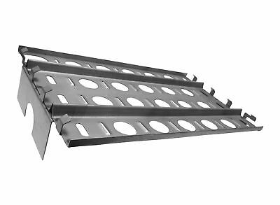 Lynx LBQ48 Stainless Steel Heat Plate Replacement Part