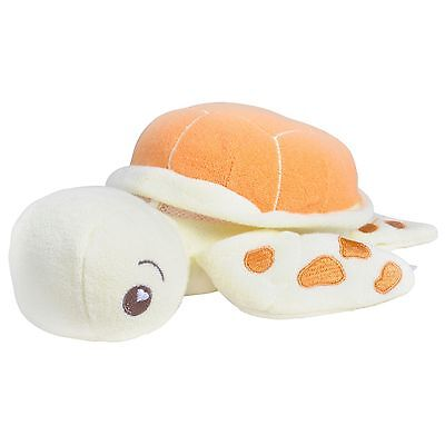 Knorr Toys SoapSox sea family  Taylor
