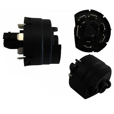 Ignition Switch VAUXHALL OPEL GM Astra F MK3 Corsa MK1 Tigra EAP™