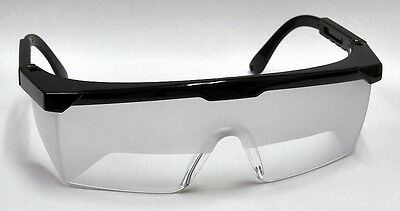 IFR Training Glasses Foggles