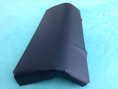 MX5 Eunos Miata MK1 Type A Rear Sill Repair panel for Off Side + Fitting Guide