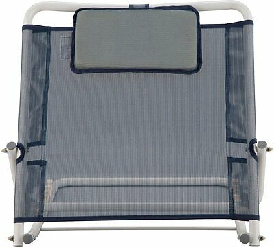 Adjustable Bed Backrest With Pillow Comfortably WithThis Adjustable Bed Backrest