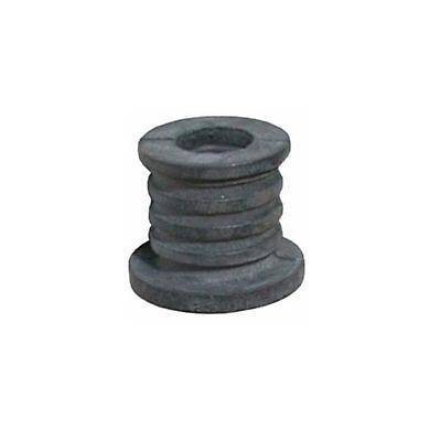 Steering Tube Column Bushing BUSH VW AUDI 803419775B EAP™
