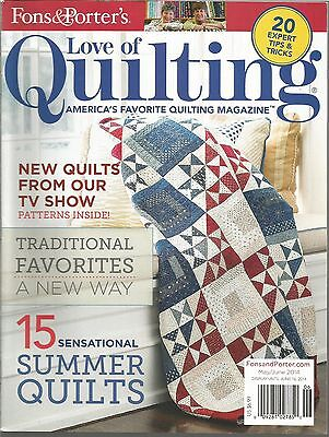 popular quilts magazine love patterns of most baby quilting quilt