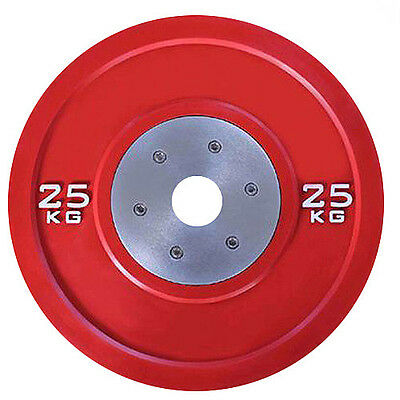 Rage Competition Bumpers-55 Lb