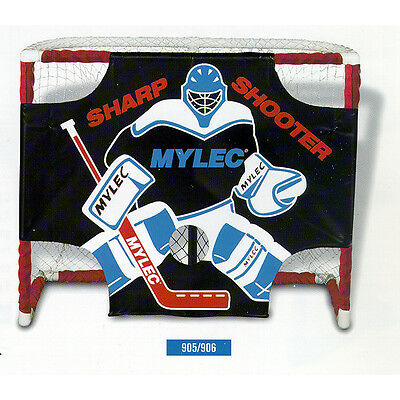 Mylec Sharp Shooter 60 Inch Hockey Target