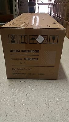Genuine Xerox CT350737 Drum for DocuCentre-III C3100/C4100 Brand New See Photos!