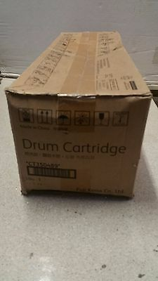 Genuine Xerox CT350489 Drum for DocuCentre-II C3000 New Never Opened See Photos!