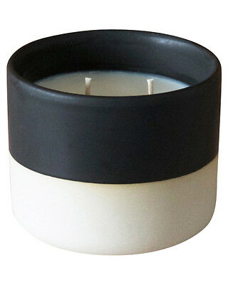 New The Candle Library The New Classics Coffee Candle Loundge Living Room Black
