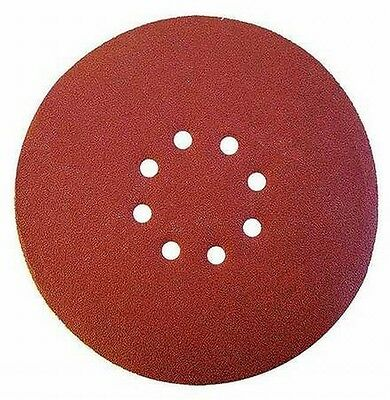 BN Products Drywall Sander 60 Grit Sand Paper (10 Pack)