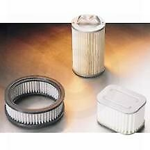 Honda NX650 1988-2002 Air Filter 17213-Mn9-000 By Emgo