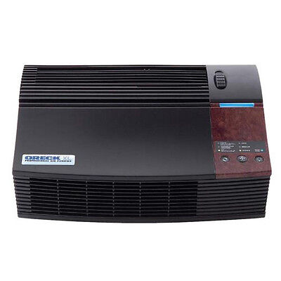 BRAND NEW ORECK XL PRO AIR PURIFIER AIRPS TRUMAN CELL AIRPCS 6-Stage Air Cleaner
