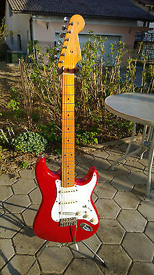 Fender Stratocaster Vintage Reissue 1998 Electric Guitar