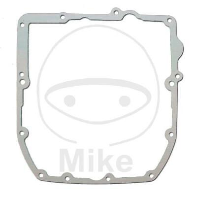 Gasket Oil Pan Yamaha XVZ 1300 a Royal Star New