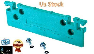 """GRR-RIPPER 1/8"""" Leg Table Saw Accessory for edge bending,veneer,inlays,USA STOCK"""