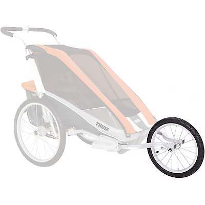 Thule Chariot Jogging CTS Kit for CX1