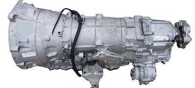 BMW ZF 8HP Auto Transmission 24007606392 BMW 1 Series (F20), BMW 3 Series (F30),