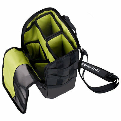 EDELRID TOOL BAG 9L - rope access, works at height bag