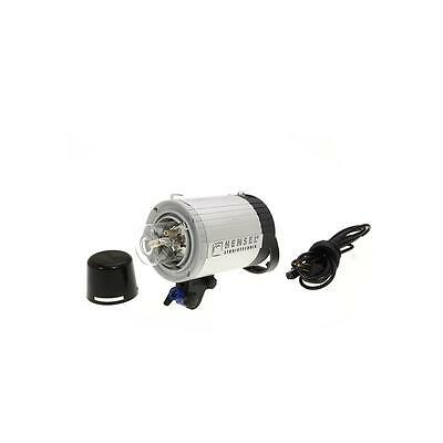 Hensel Integra 500 500watt/Second Monolight - SKU#884530