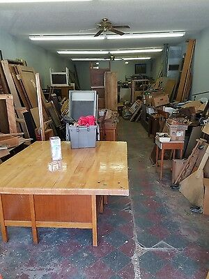 30 yr  accumulation ENTIRE STORE INVENTORY   hard ware furniture  PRICE REDUCED