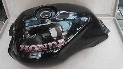 HONDA NC31 CB400 SUPER FOUR Fuel Tank