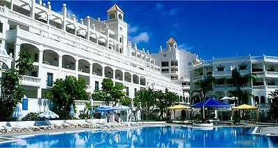 Wk 51 To Rent  - Xmas Hols 4 * Hollywood Mirage Tenerife 2 Bed X 6