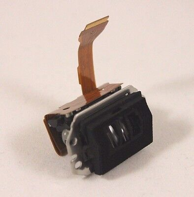 Genuine Canon EOS DSLR 100D AF Auto Focus Sensor Part Replacement - Mirror Box