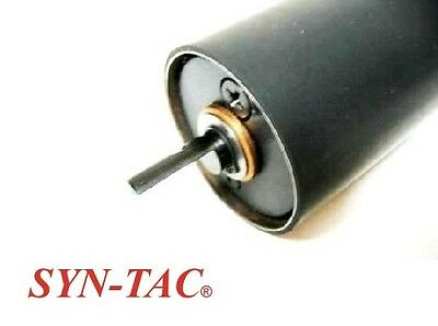 Syntac Precision Rollers Oscillating Waver Roller for AB Dick 360 - Item #360850