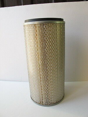 Wynn Replacement for Donaldson Torit P148646 - Dust Collector Cartridge Filter