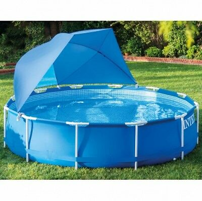Intex Pool Canopy 28050