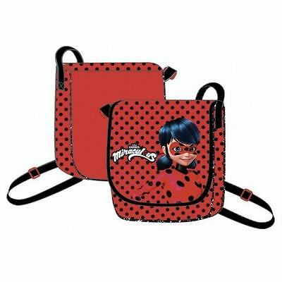Bandolera Lady Bug (10306)
