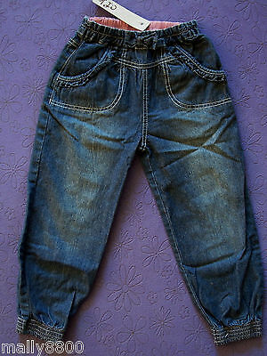 Girls - Jeans - Pants - Trousers - Size 00, 1