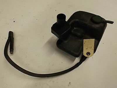 Honda lead 50 1983 oil bottle and sensor
