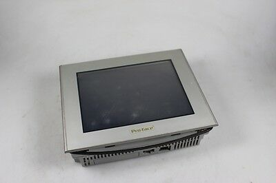Pro-Face 3280035-01 328003501 Touch Screen Panel