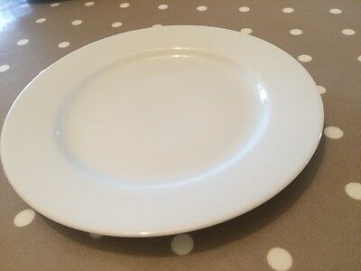 Marks And Spencer Maxim Side Plate
