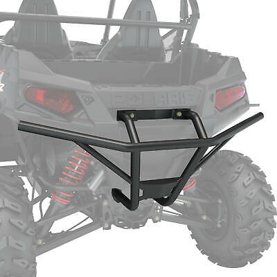 RZR XP900 P//N 12025 Polaris RZR XP900 Rear High Clearance Hitch Fits