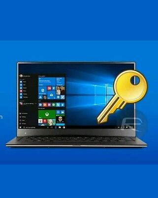 Find windows 7, windows 8 and windows 10 product key, CD disc