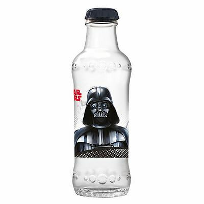 Botella Refresco Star Wars (10338)