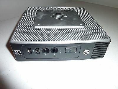 HP Thin Client t5570e WES7 4GF/2GR TC ALL