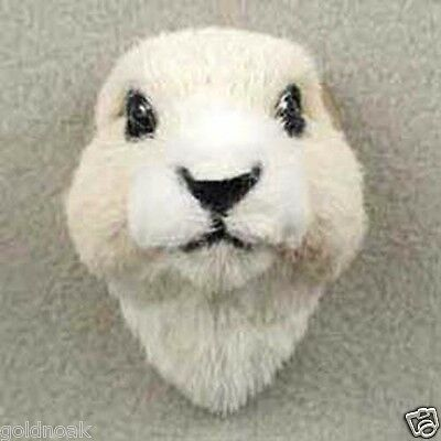 PRAIRIE DOG!-CUTE! Collect Magnet PROFITS GOES TO OUR UNWANTED PETS PROGRAM