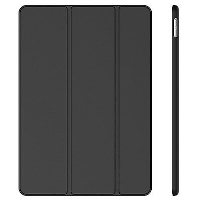 iPad Pro 10.5 Case JETech Case Cover for the New Apple iPad Pro 10.5 Inch 2017