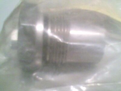 Enerpac Ms18131St Manifold Cylinder