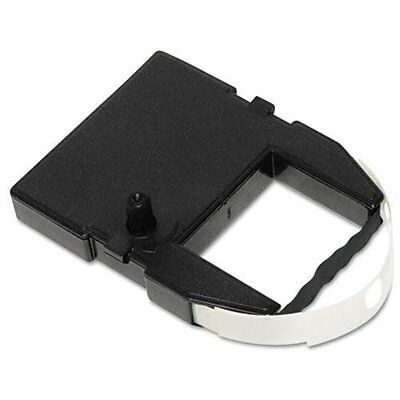 Pyramid Technologies 4000-r Pyramid Ribbon Cartridge For Pti-4000 Time Recorder
