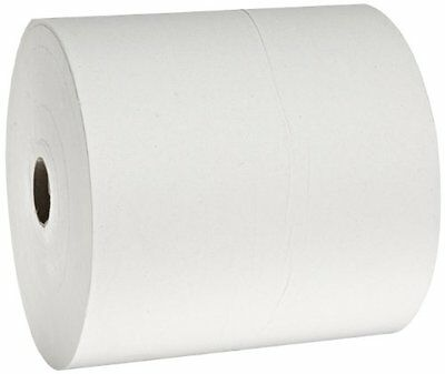 "Scott Paper Towel - 1000 Sheets/roll - 6 / Carton - 7.87"" X 1000 Ft - White"