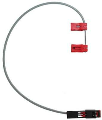 Mayhew 28682 Replacement Cable Assembly For Hose Clamp Pliers 28680