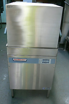 Hobart Dishwasher