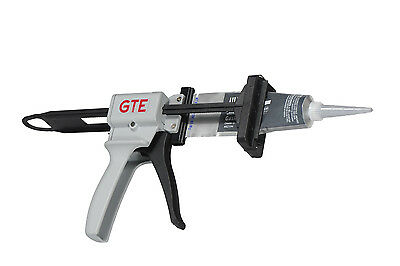 Pm Holdings ANC-GTEMB1 Adhesive Dispensing Gun