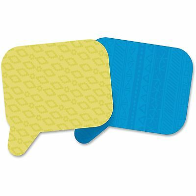 Post-it Super Sticky Adhesive Note (7350blb)